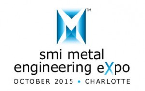 Spring Manufacturers Institute Smi Launches Smi Metal Engineering