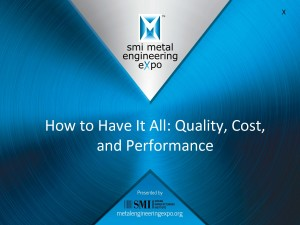 How-to-Have-It-All-Quality-Cost-Performance_Page_01