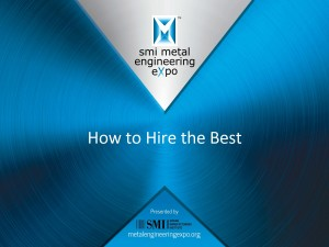 How-to-Hire-the-Best_Page_01