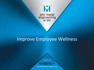 Improve-Employee-Wellness_Page_01