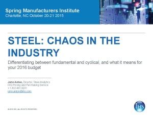 Steel-Chaos-in-the-Industry_Page_01