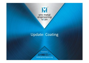 Update-Coatings_Page_01