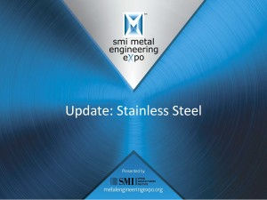 Update-StainlessSteel_Page_01